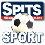 SpitsSport