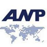 anp_logo
