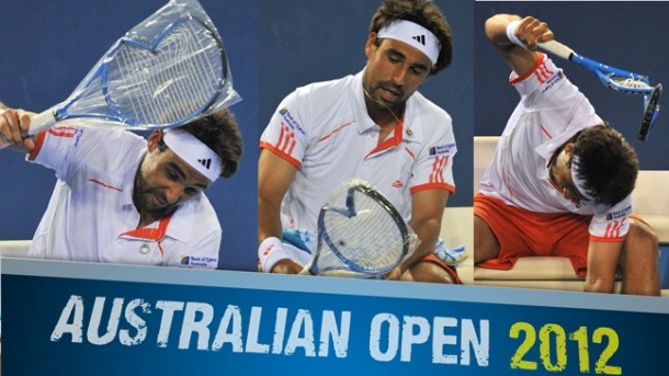 marcos-baghdatis-smashes-rackets-nationalturk-0384-610x343