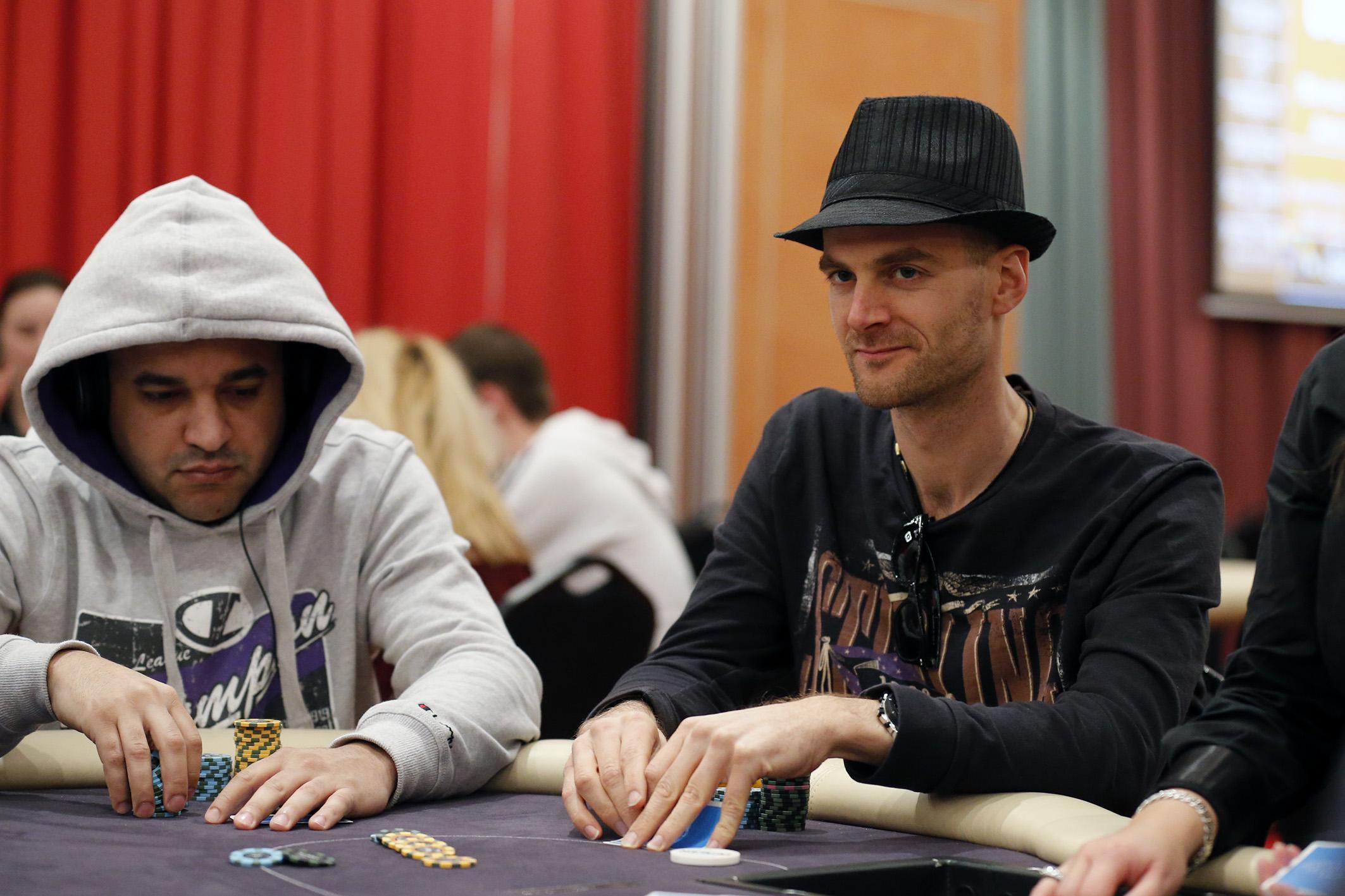 poker13012603