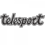 telesport-200x200-zw