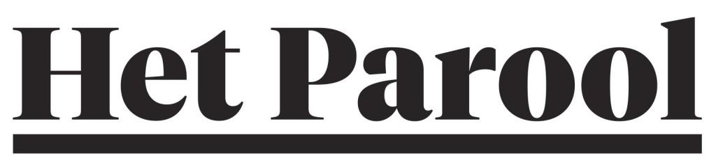 Het-Parool-LM-Small