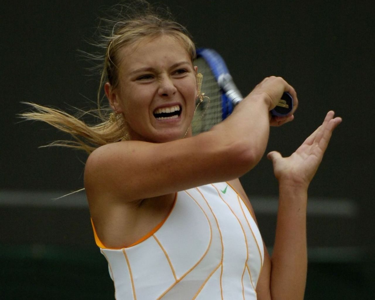 maria_sharapova_tennis_1280x1024