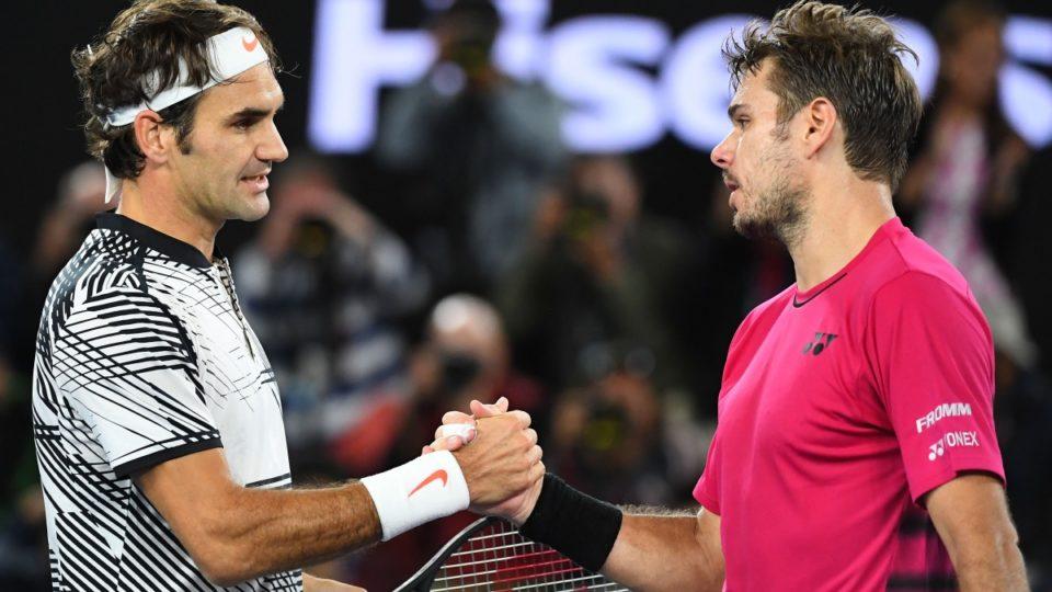Federer-Wawrinka-960x540